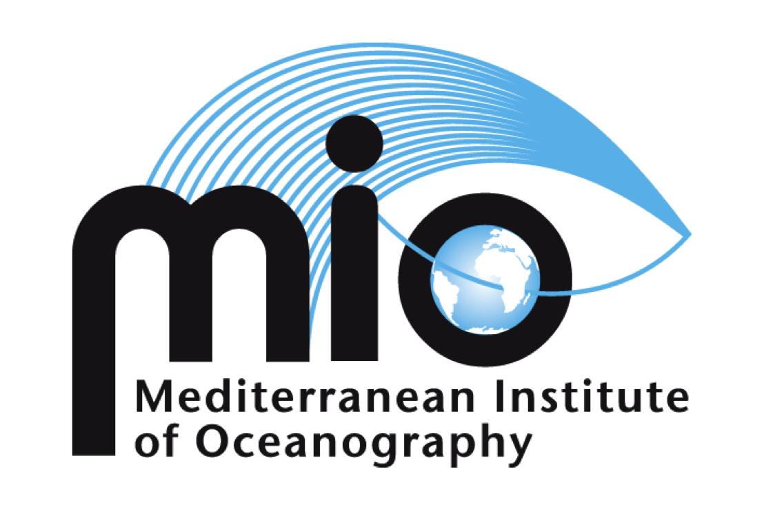 Fichier:Logo MIO-eng.png — Wikipédia