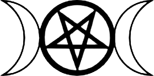 file:logo wicca celtíbera - wikimedia commons