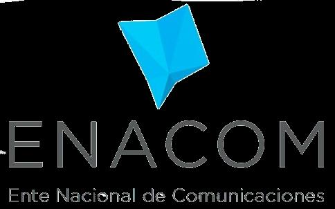 Ente Nacional de Comunicaciones - Wikipedia, la enciclopedia libre