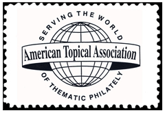 American Topical Association