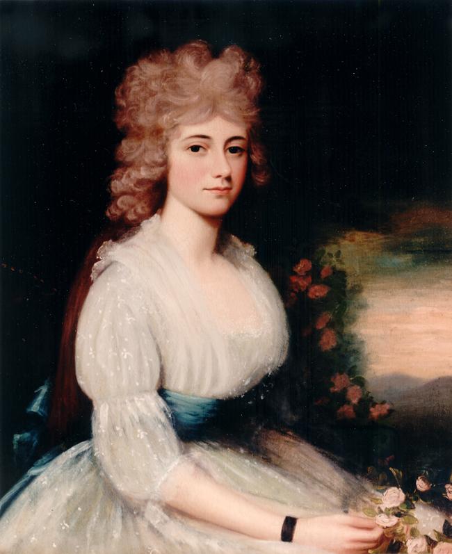 https://upload.wikimedia.org/wikipedia/commons/e/e2/Louisa_Catherine_Adams.jpg