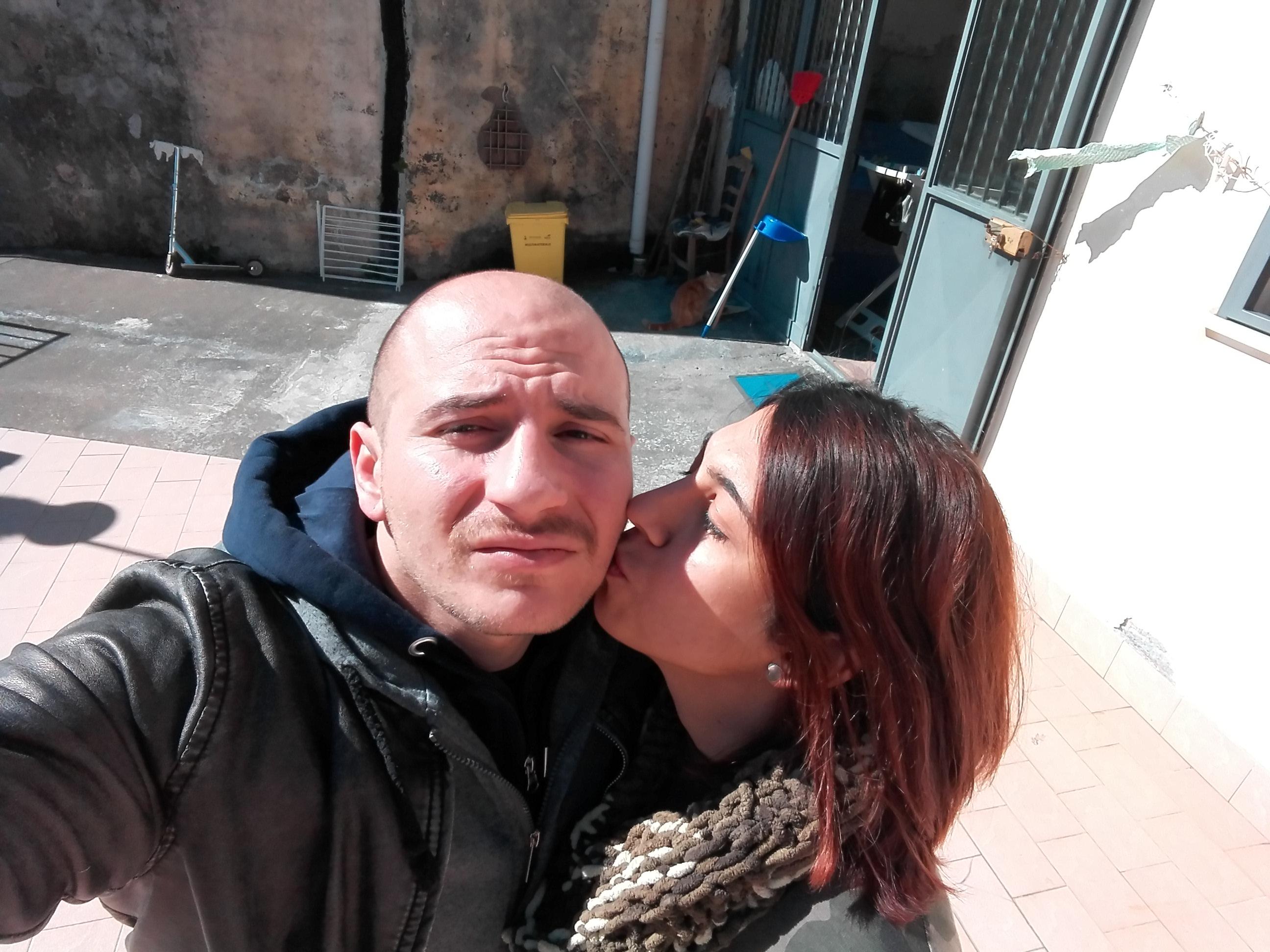 Sicilia dating