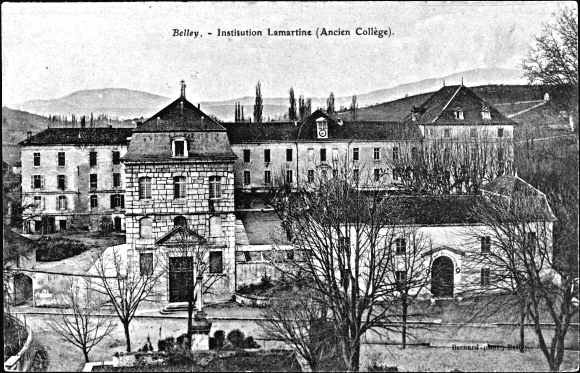 http://upload.wikimedia.org/wikipedia/commons/e/e2/Lycée_Lamartine_%28Belley%29.jpg
