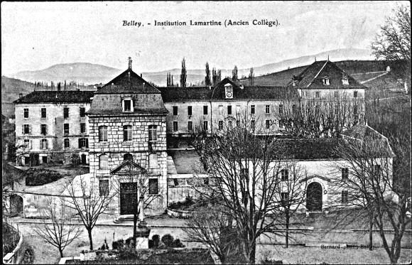 http://upload.wikimedia.org/wikipedia/commons/e/e2/Lycée_Lamartine_%28Belley%29.jpg