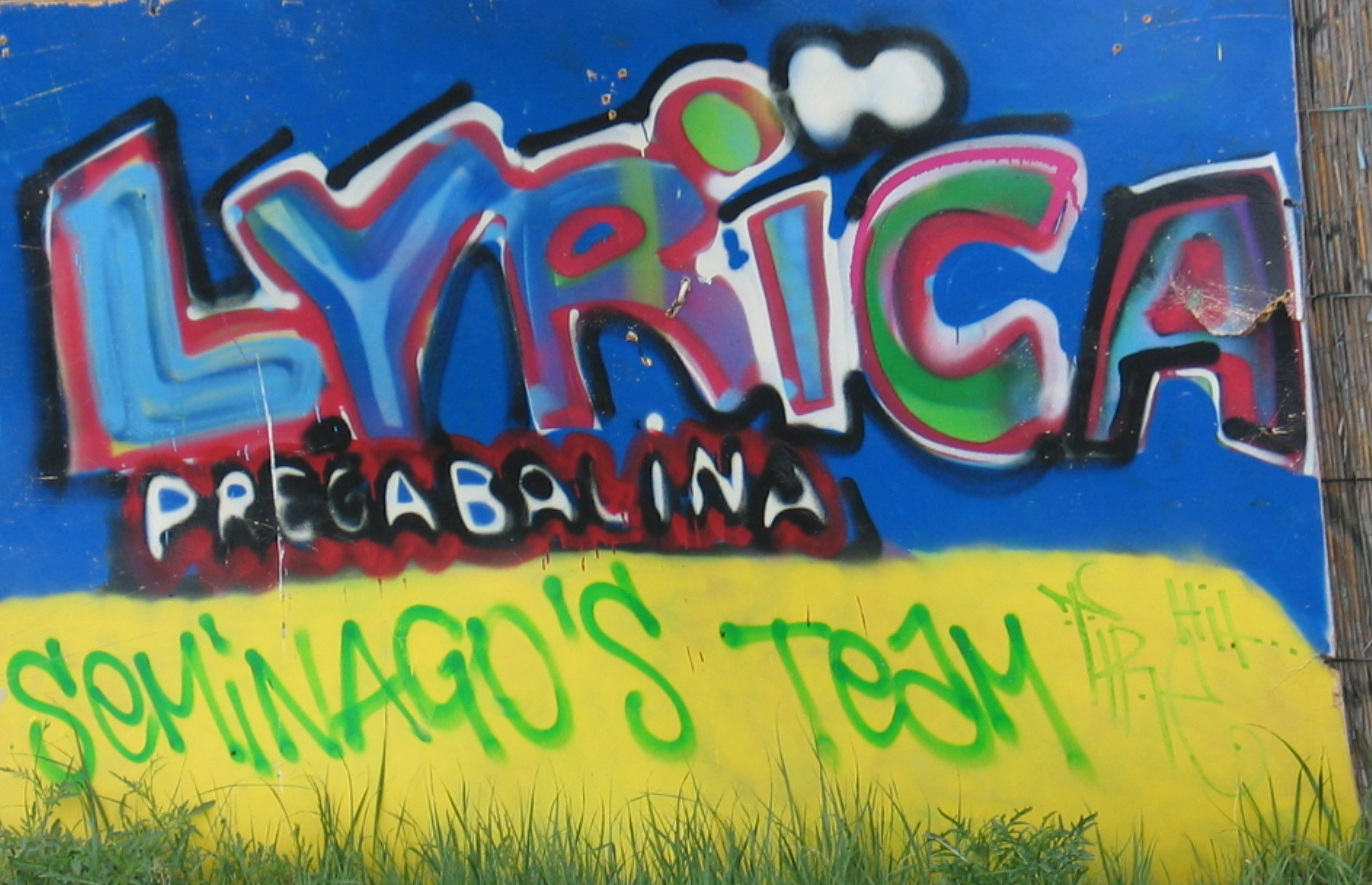 File:Lyrica Graffiti Berlin.JPG - Wikimedia Commons