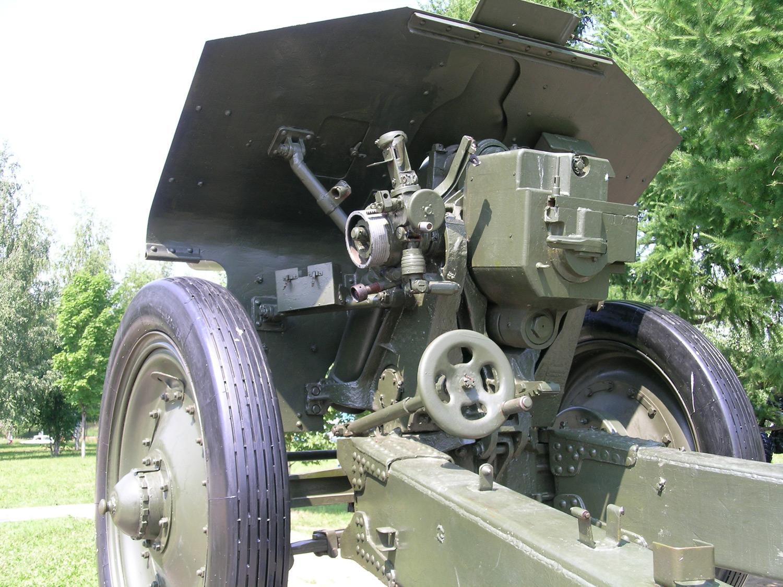 M-30 in Nizhny Novgorod  M 30 In Nizhny Novgorod