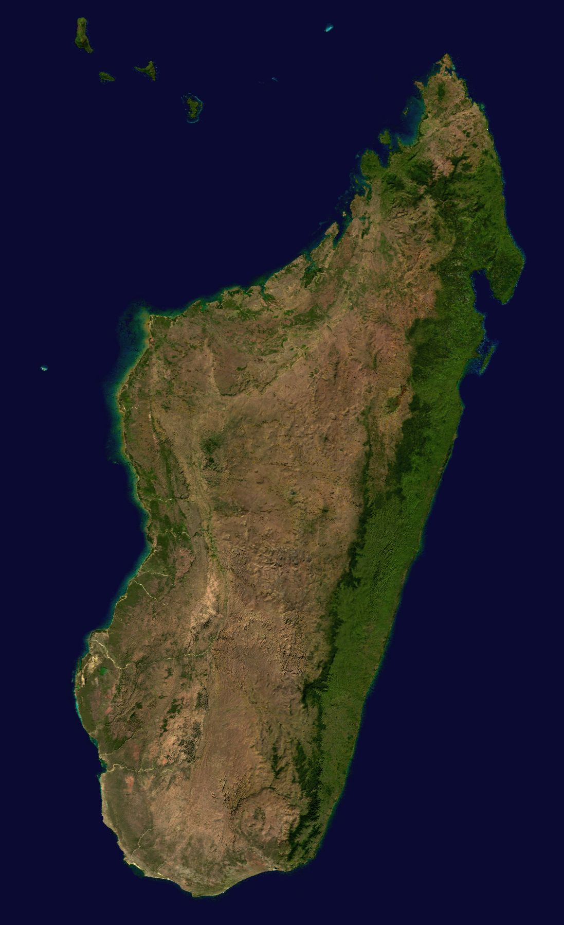File Madagaskar Jpg Wikimedia Commons