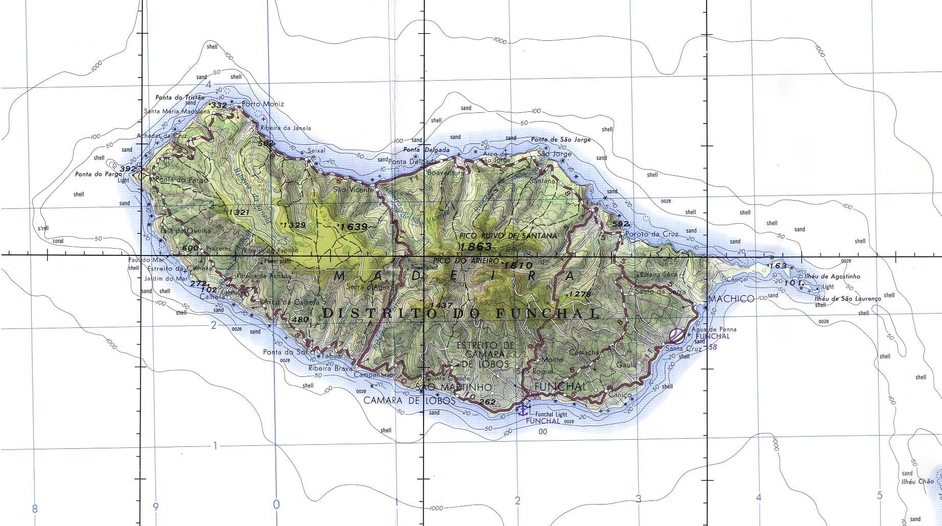 Madeira Wikipedia La Enciclopedia Libre