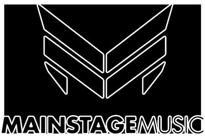 「mainstage logo」的圖片搜尋結果