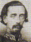 Manuel Ezequiel Bruzual 1.jpg