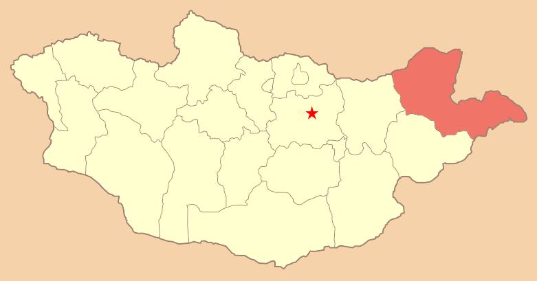 Map_mn_dornod_aimag.png?uselang=ru