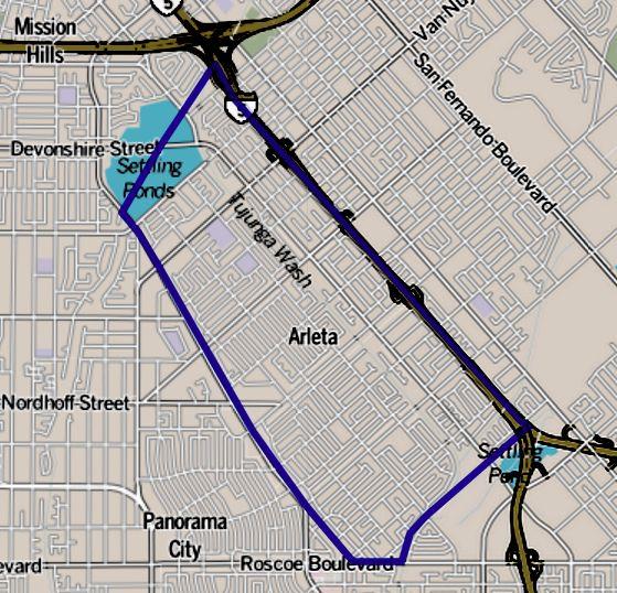 Map_of_Arleta_neighborhood%2C_Los_Angeles%2C_California California Area Code Map on county california map, 214 area code map, area code map nevada, area code arizona map, area code map indiana, 213 area code map, 310 area code map, area code texas map, area code map florida, 619 area code map, 760 area code map, area code map illinois, 858 area code map, 206 area code map, new york area code map, area code oregon map, california road map, bay area california map, area code map los angeles, washington area code map,