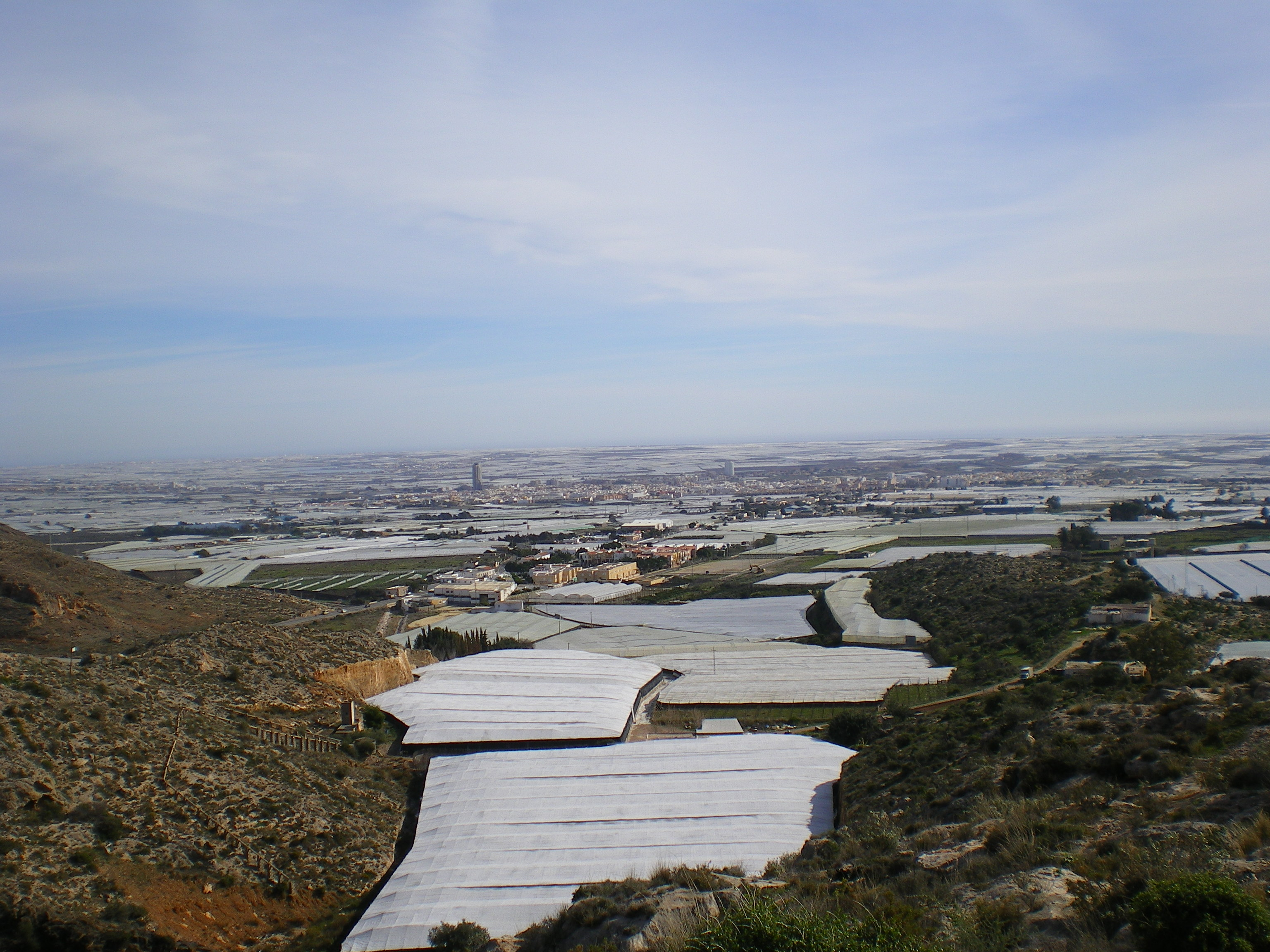 File mar pl stico el wikimedia commons - El ejido almeria ...