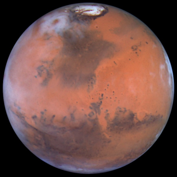 File:Mars and Acidalia - GPN-2000-000925.jpg - Wikimedia ...