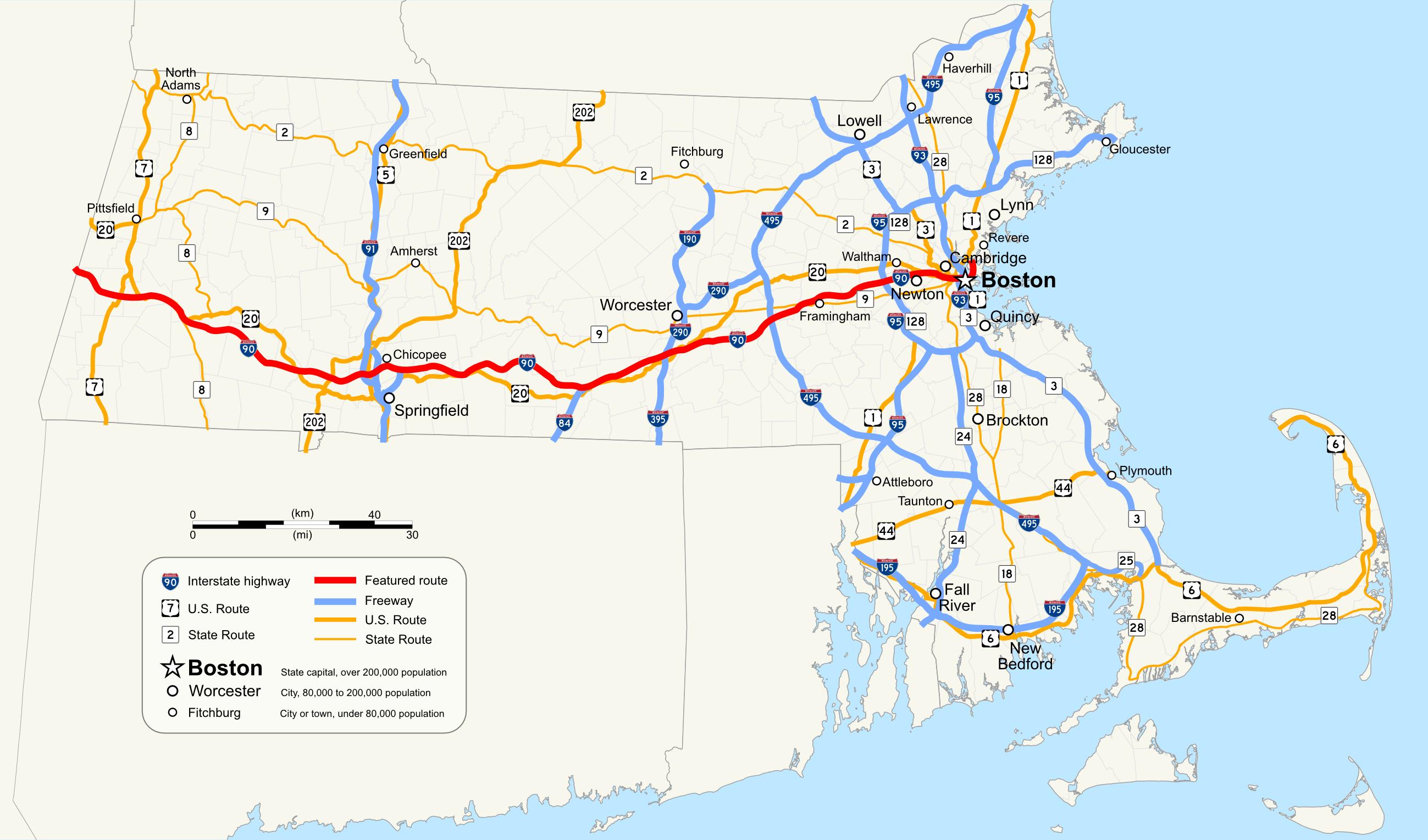 File:Massachusetts Turnpike.png - Wikimedia Commons