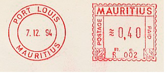 Mauritius stamp type A7.jpg