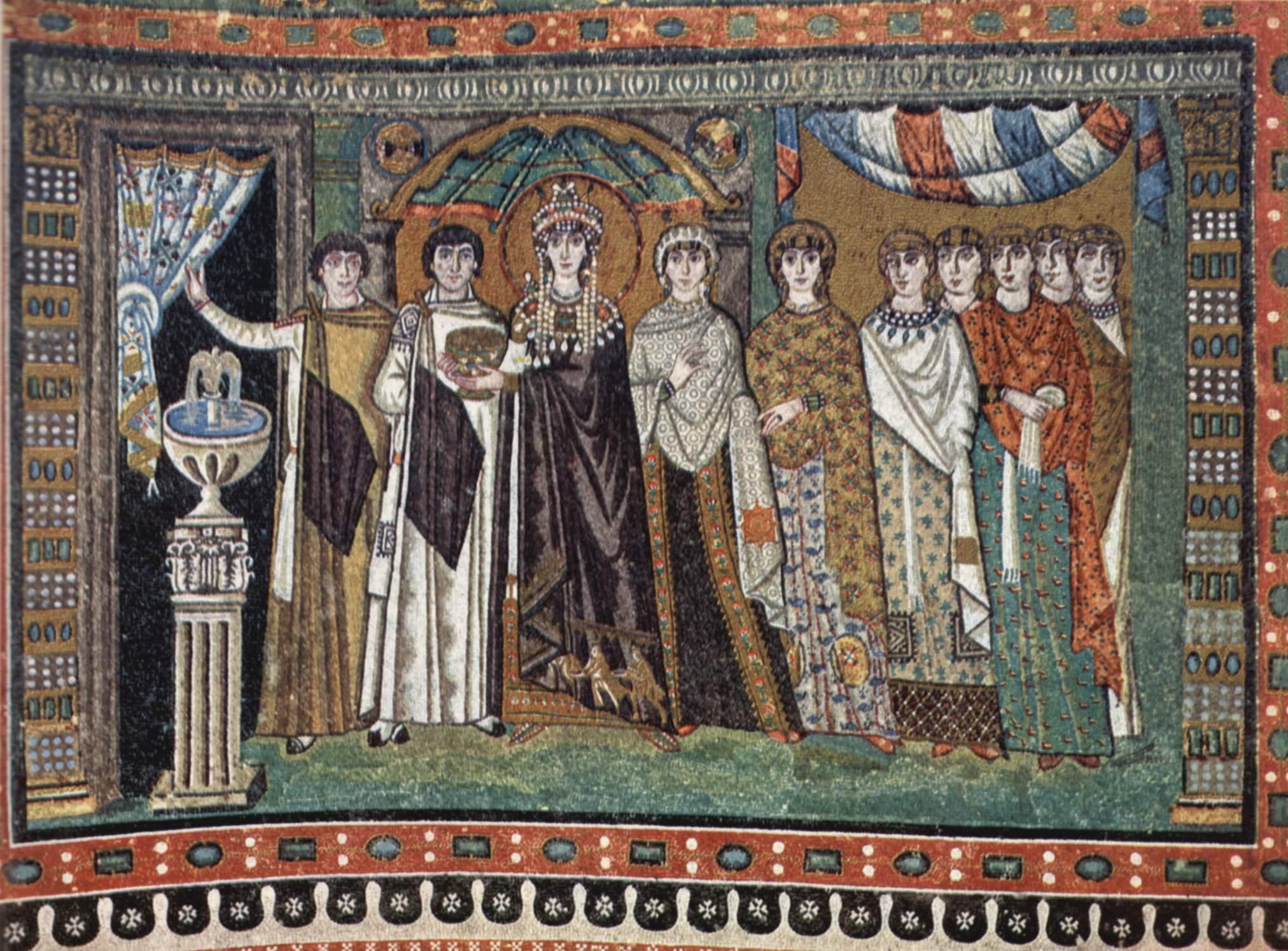 Meister von San Vitale in Ravenna 006.jpg