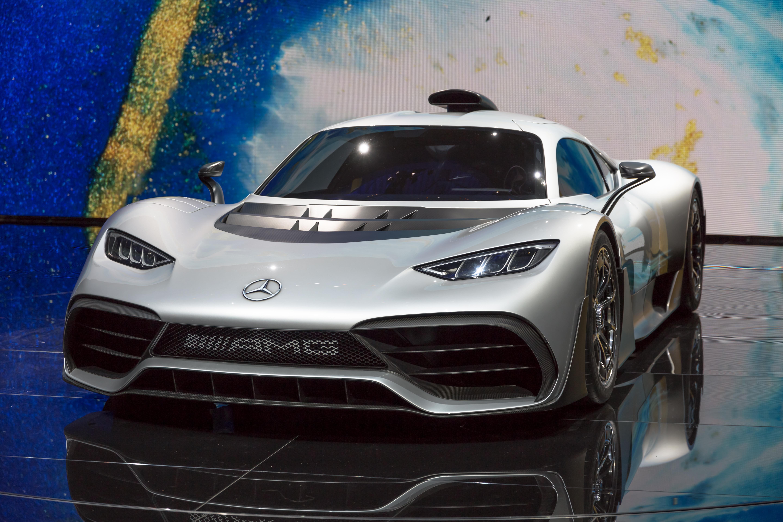 File:Mercedes-AMG Project One, Frankfurt (1Y7A3473).jpg ...