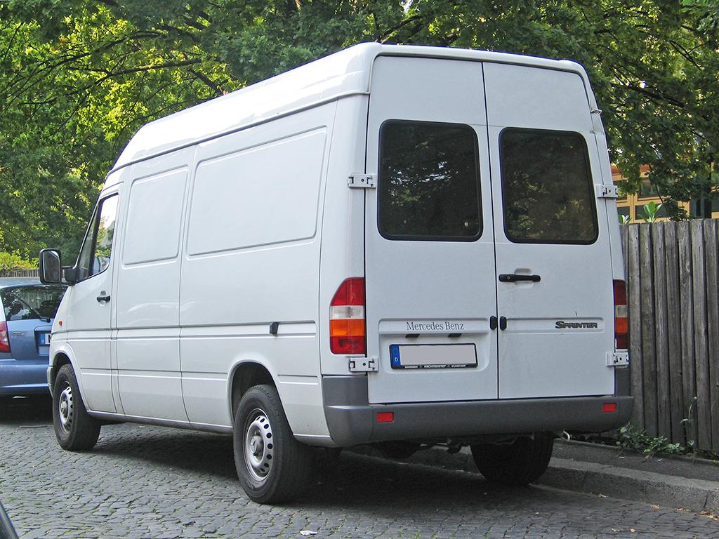Sprinter 2 hacked sprinter rentals in chicago autos weblog