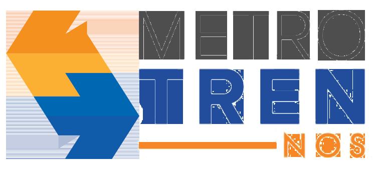 Metrotren nos wikipedia la enciclopedia libre for Lo espejo 03450 san bernardo
