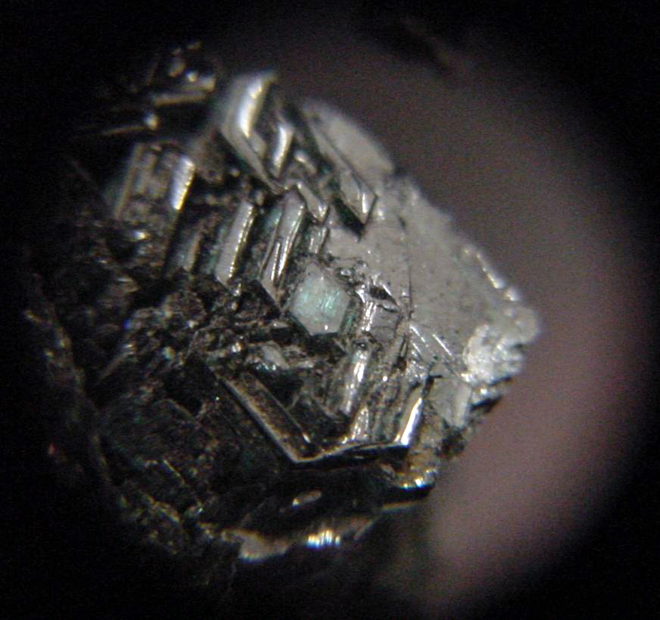 file moissanite usgs 20 1002c 14x jpg wikimedia commons