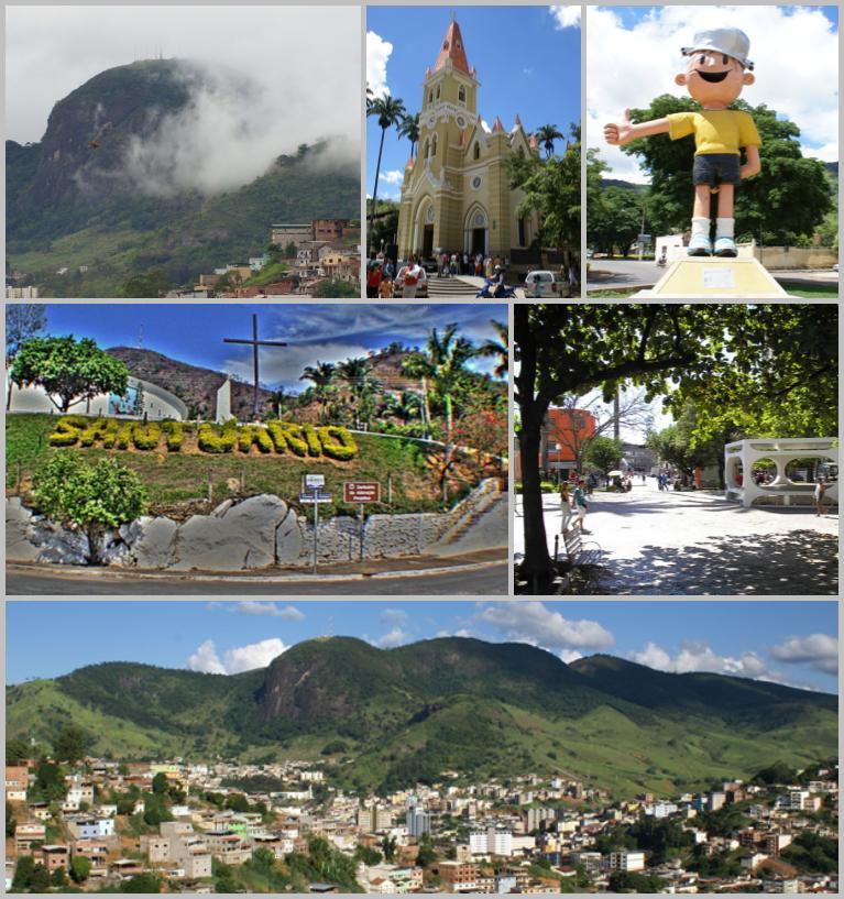 Piedade de Caratinga Minas Gerais fonte: upload.wikimedia.org