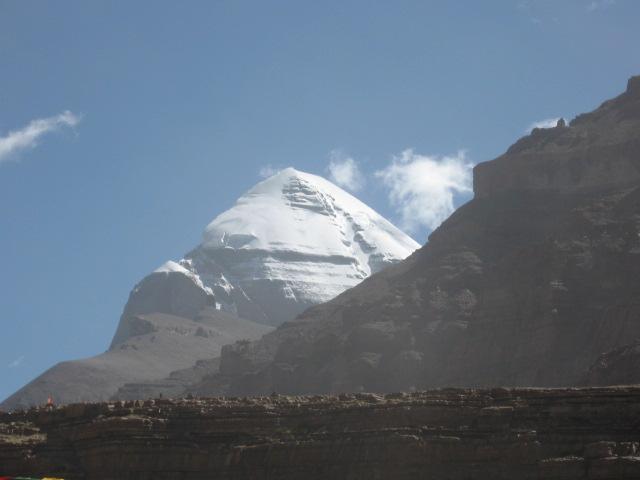 File:Mount Kailash 0290.JPG