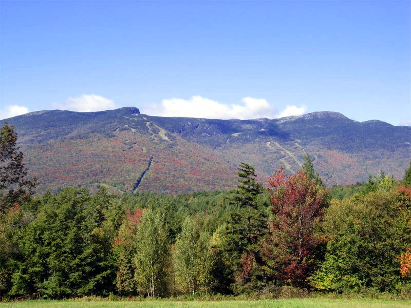 File:Mount mansfield 20040926.jpg