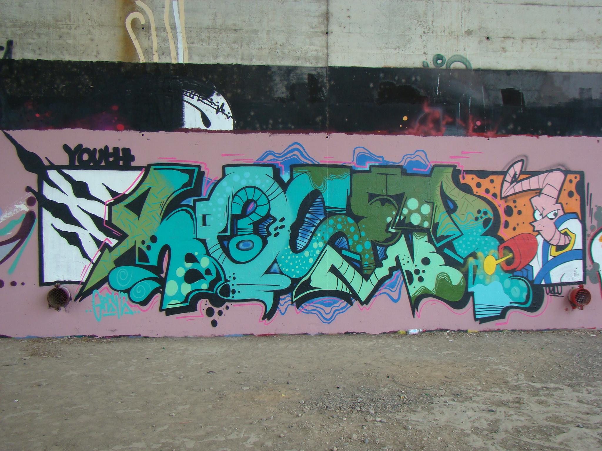 Filensu graffiti 2015 024 jpg
