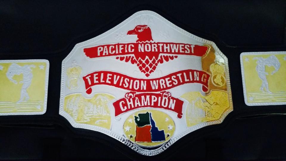 NWA_Pacific_Northwest_Television_Champio