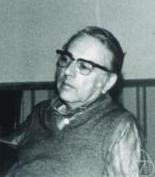 Nathan Jacobson