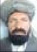 Nawab Khan Waziri.jpg