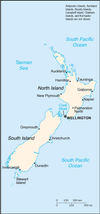 New Zealand-CIA WFB Map.png