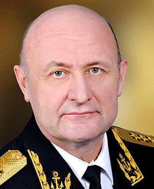 File:Nikolay Maksimov.JPG