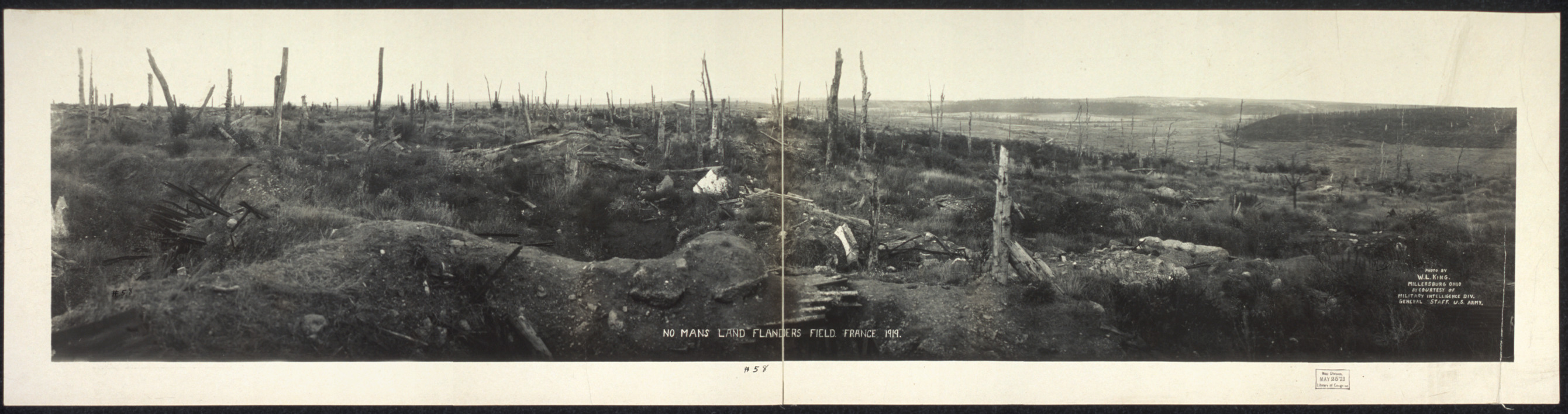 https://upload.wikimedia.org/wikipedia/commons/e/e2/No-man%27s-land-flanders-field.jpg