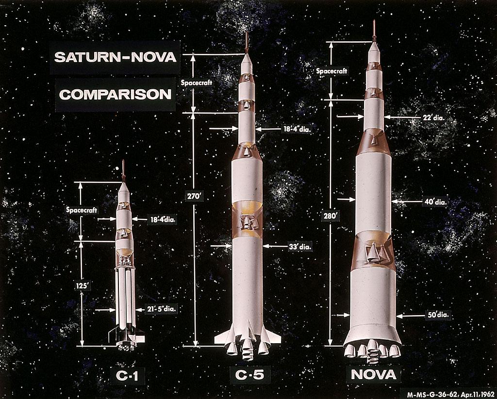 Nova_Rocket.jpg