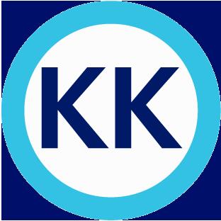 File:Number prefix Keikyū.PNG