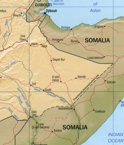 File:Ogaden Map.jpg