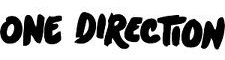 One Direction Logo.jpg