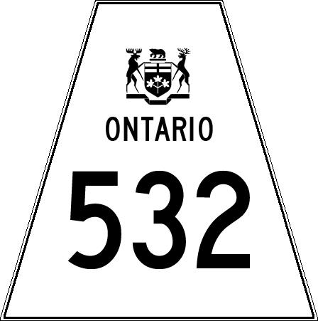 File:Ontario Highway 532.png