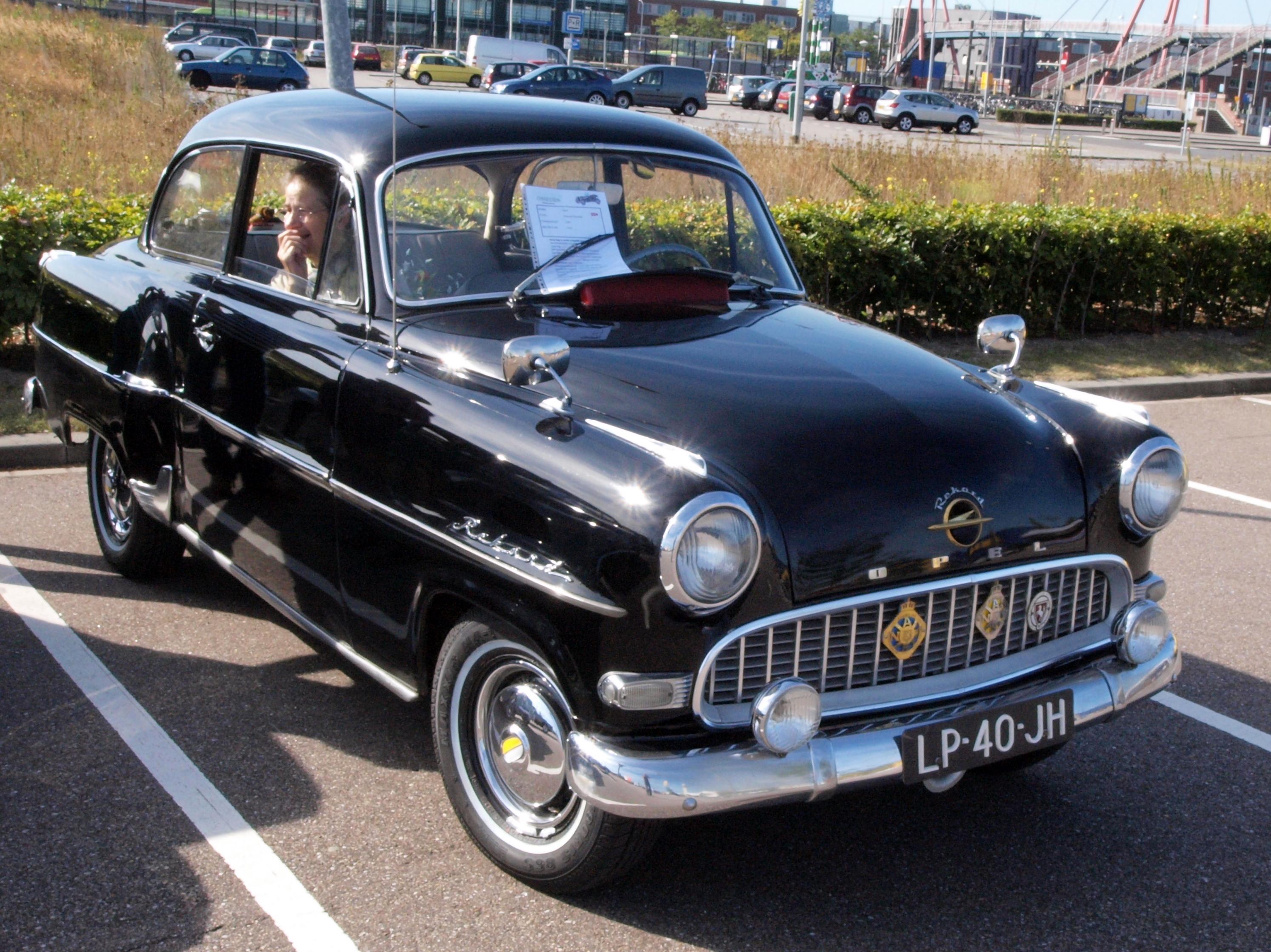 File Opel Rekord Olympia Lp 40 Jh Jpg Wikimedia Commons