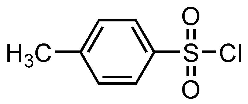 P Toluenesulfonyl Chloride File:P-Toluenesulfonyl...