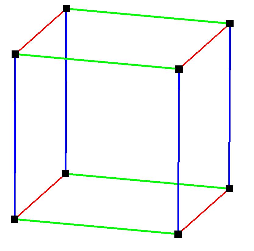 Parallelohedron - Wikipedia