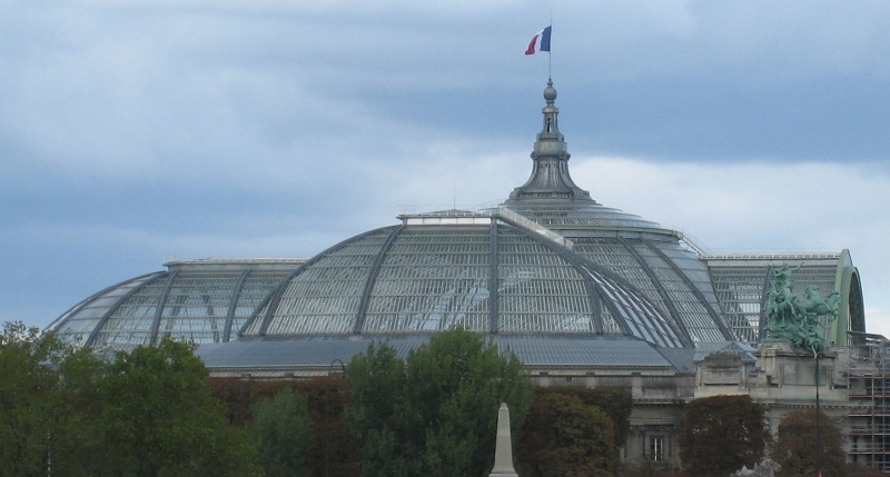 File paris grand wikimedia commons - Exposition paris grand palais ...