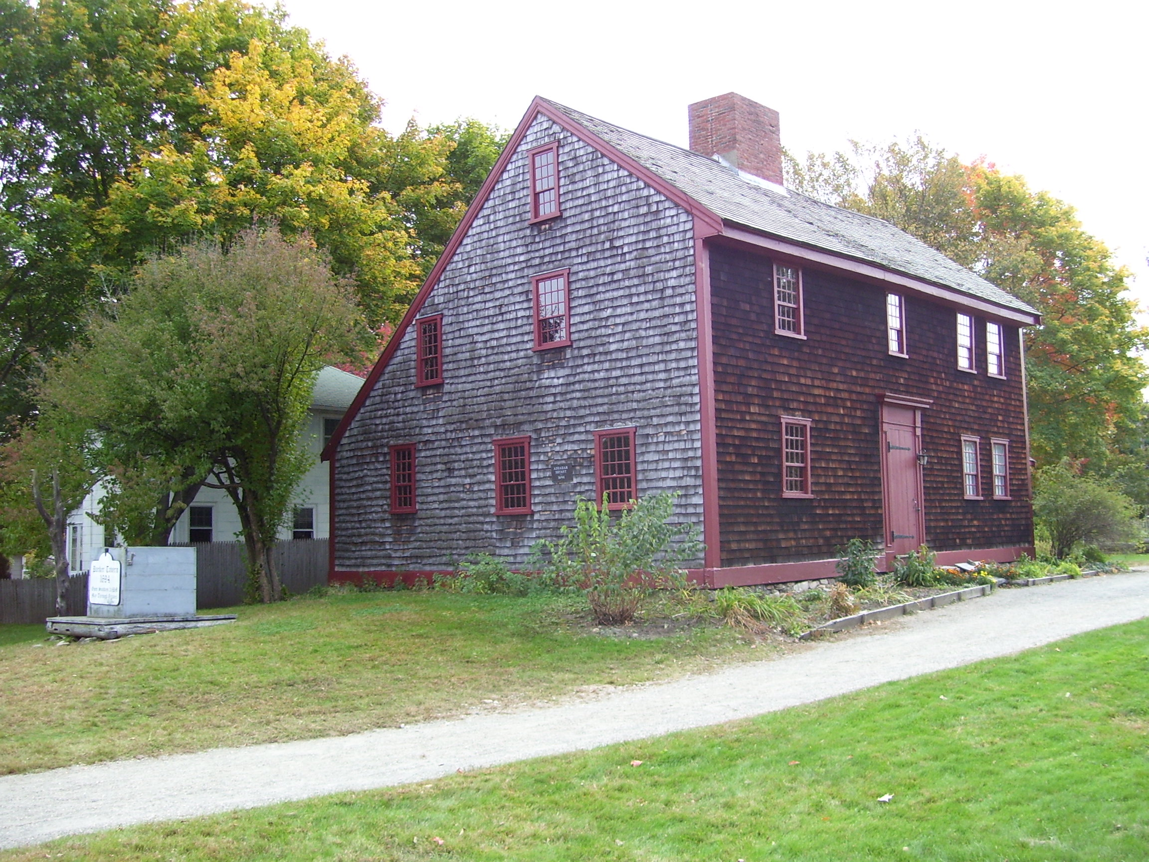 Homes For Sale Reading Ma