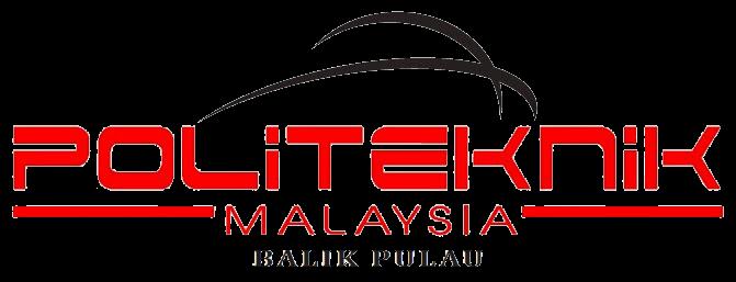 Politeknik Balik Pulau Wikipedia Bahasa Melayu Ensiklopedia Bebas