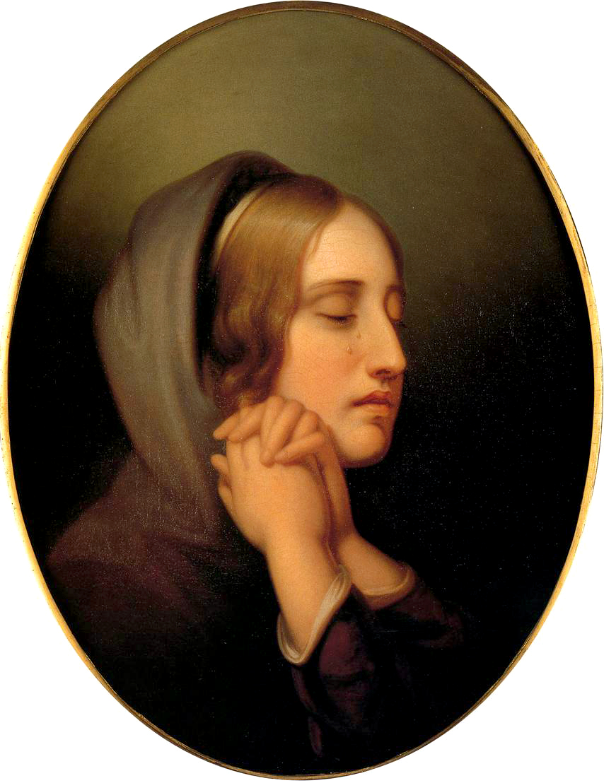 http://upload.wikimedia.org/wikipedia/commons/e/e2/Pearl_of_Grief.jpg