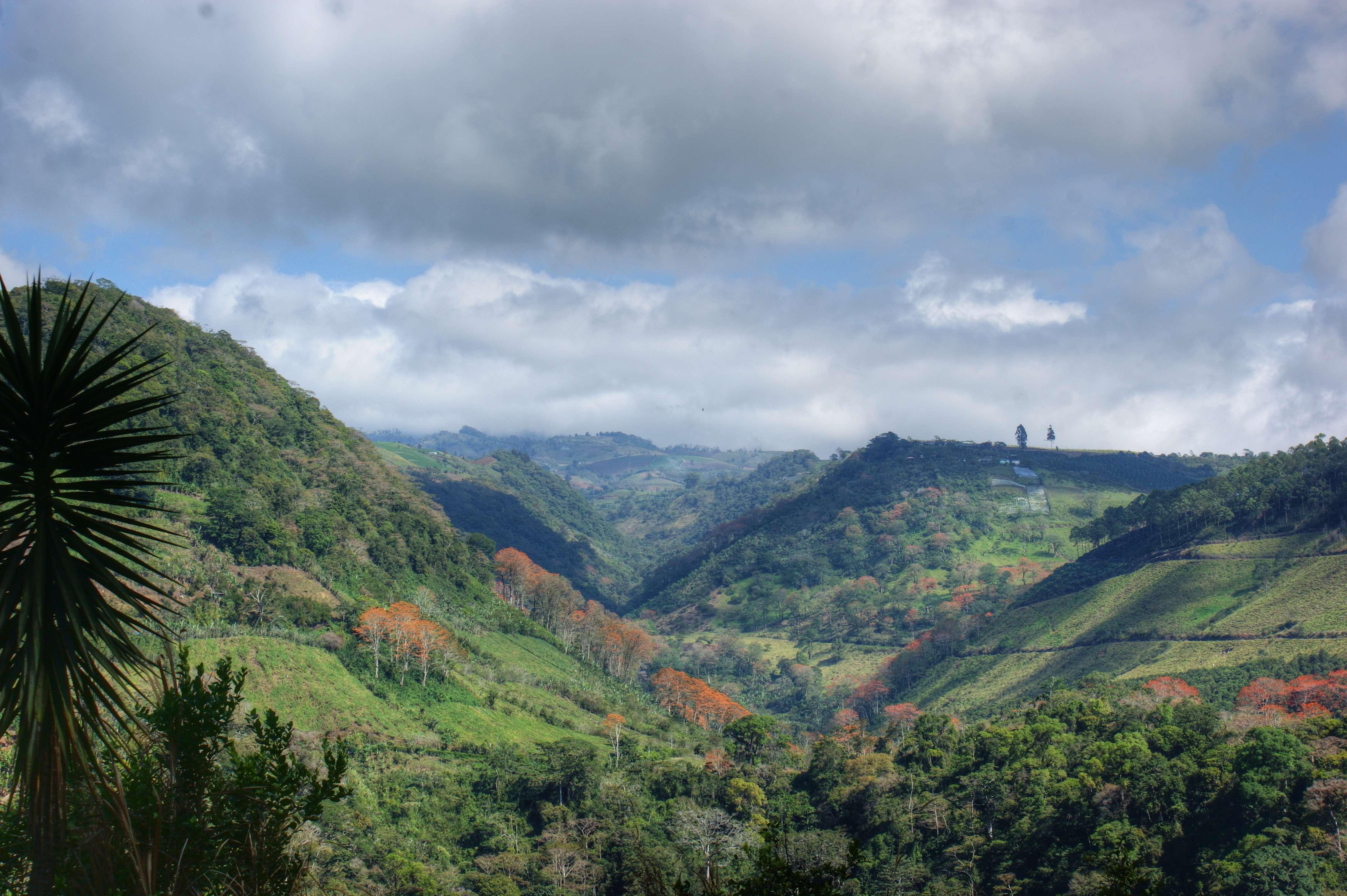Bezienswaardigheden Costa Rica  Tips over Costa Rica