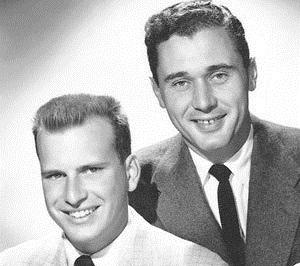 Peppiatt and Aylesworth Canadas original television comedy team