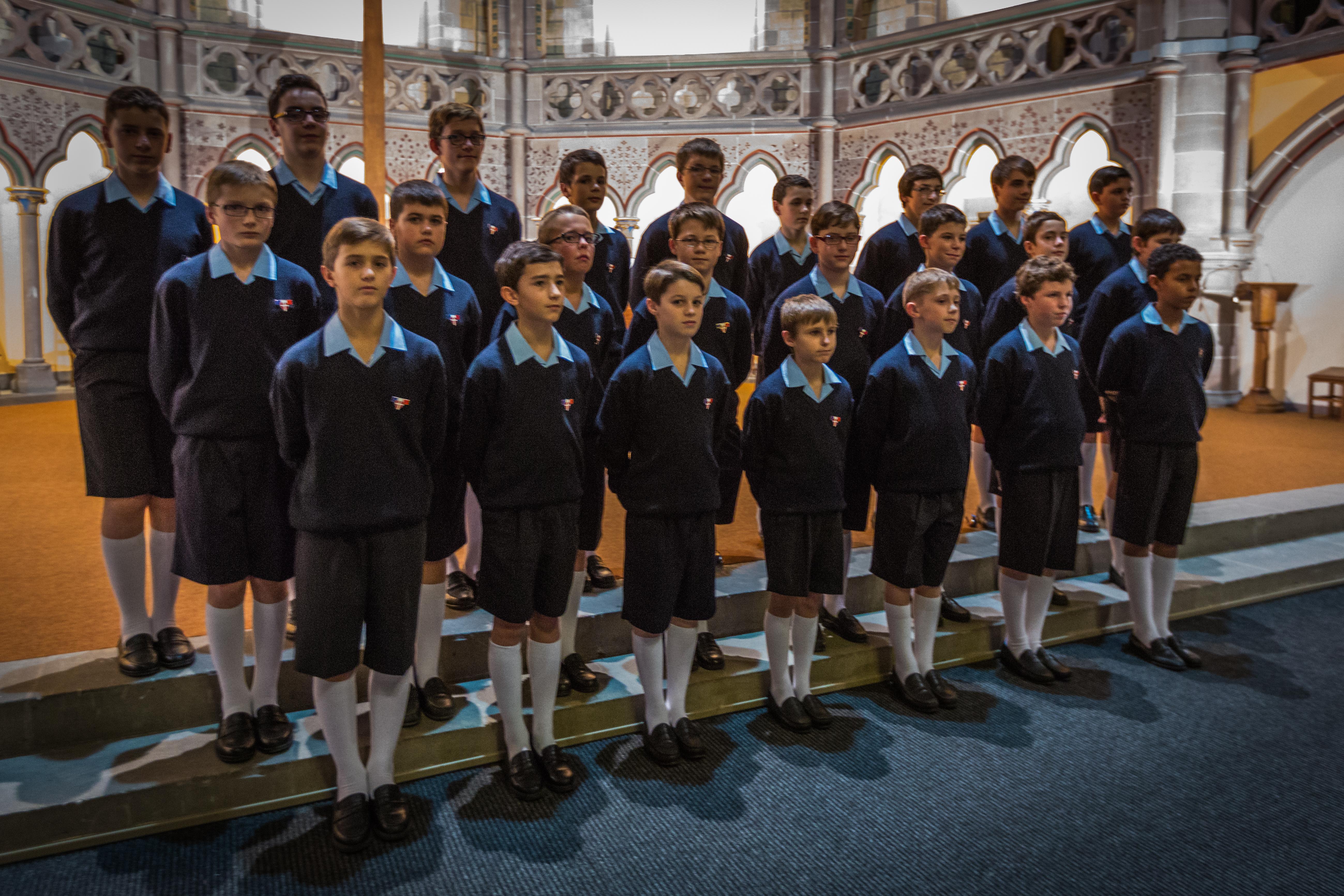 file petits chanteurs 224 la croix de bois strasbourg 9 novembre 2013 08 jpg wikimedia commons